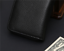 Small-Coin-Purse-Men-Genuine-Leather-Wallet-Male-Bag-For-Money-Mini-Pocket-Pouch miniatura 11
