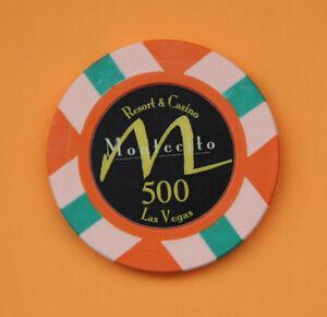 Casino chips montecito tulalip casino map