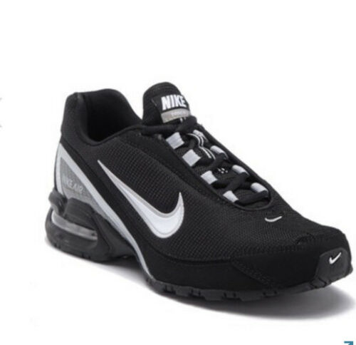 Nike Air Max Torch 3 Black Womens Size 7