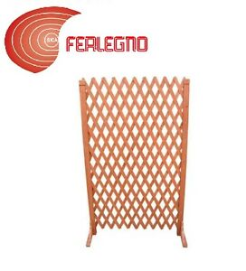 STECCATO-STACCIONATA-GRIGLIATO-ALLUNGABILE-IN-LEGNO-TRATTATO-150X120CM-ART-4379