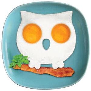 Funny-Side-Up-Owl-Egg-Art-Mould-Corral-Shaper-Silicon-Food-Safe