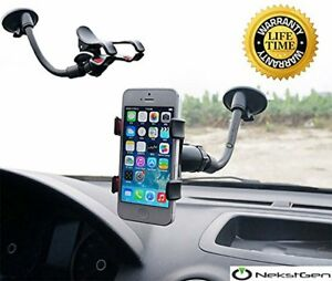 Details about Uber Phone Holder Lyft Driver Accessories Gifts Kit Mom Dad  Tools Essentials NEW