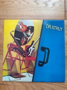 Dr-Strut-Dr-Strut-Motown-STML-12120-Vinyl-LP-Album