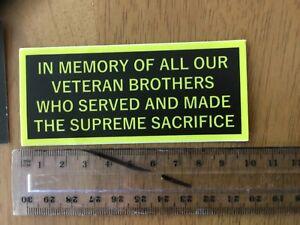 vietnam-veterans-sticker-world-war-2-world-war-1-veteran-Korean-wAr-Timor-army