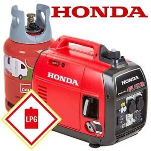 LPG-Conversion-Honda-EU22i-2200w-with-Inverter-Technology-UK
