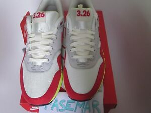 Nike Max Rare Air 1 Qs Sur Premium 3 Détails 26 xoBCerd