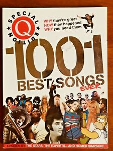Q-MAGAZINE-2004-UK-EDITION-SPECIAL-EDITION-1001-BEST-SONGS-EVER