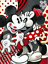 5D-DIY-Diamond-Painting-Disney-Family-Donald-Mickey-Wedding-Wizard-Full-Drill thumbnail 20