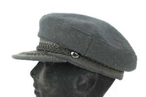 united hatters union label