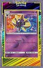 🌈Cosmovum Reverse - SL1:Soleil et Lune - 65/149 - Carte Pokemon Neuve Française
