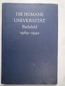Bielefeld-Die-humane-Universitaet-Bielefeld-1969-1992-Studentika