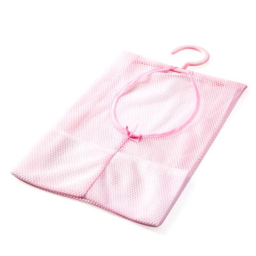 Bathroom baby toy bag multifunctional hanging storage mesh bags baby toys ZJP