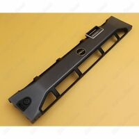 Dell Dfkg5 R730xd Idrac Quicksync Security Bezel Front Panel W/key Us-seller