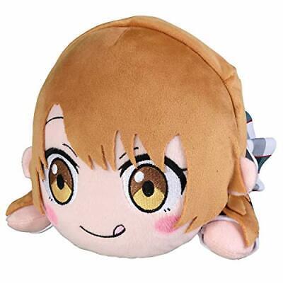 My Teen Romantic Comedy SNAFU Dakimakura Iroha Isshiki Anime Body Pillow Case