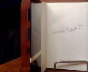 Thomas-Bernhard-Einfach-kompliziert-signierte-Erstausgabe-1986-selten