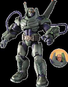 Superman-Armoured-Lex-Luthor-Deluxe-Action-Figure-DCCJAN140403