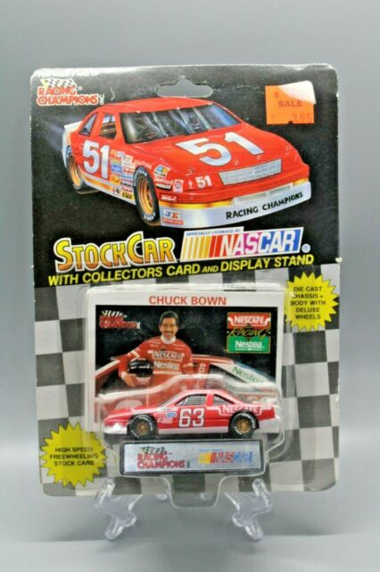 1992 Racing Champions NASCAR Stock Car #43 Richard Petty Diecast 1 64 for sale online