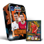2020-21-Match-Attax-UEFA-Champions-Mega-and-Mini-Tins-FREE-SHIPPING-PRE-ORDER thumbnail 2