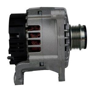 SENZA-DEPOSITO-Alternatore-06B903016E-SG12B010-VW-Passat-3B-3-1-6-1-8-T-2-0-AUDI