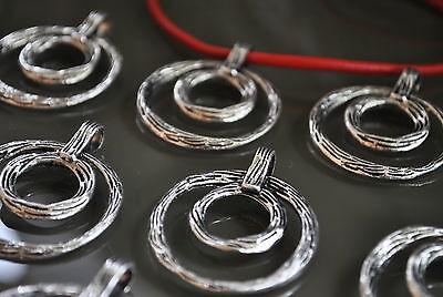 4 Colgantes Medianos Zamak,abalorios,bisuteria,pendant,pendentif,anhänger