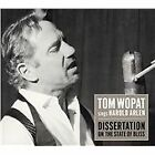 Tom Wopat - Sings Harold Arlen (Dissertation on the State of Bliss, 2005)