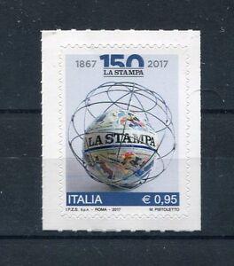 Italia-2017-la-stampa-mnh