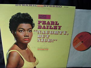 Pearl-Bailey-Naughty-But-Nice-Roulette
