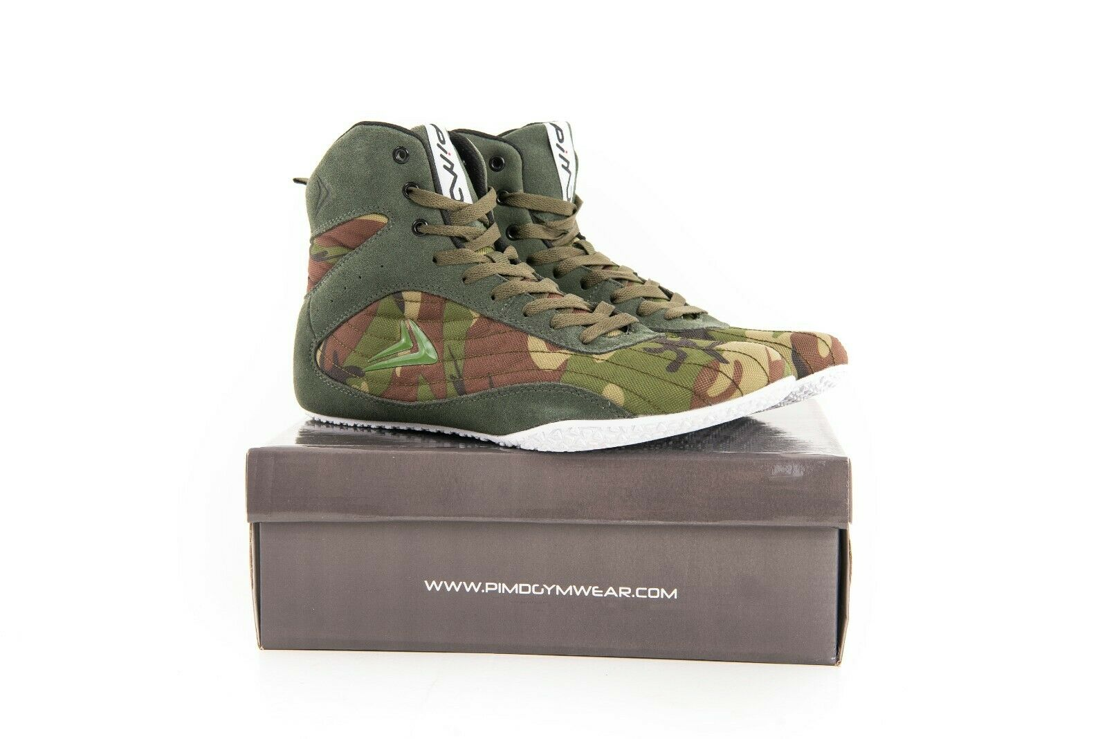 PIMD  Camo X-Core V2 Weight Lifting Workout Gym Boots for squatting dead lifting  online sales