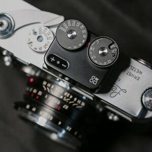 Doomo-Meter-D-Hot-Shoe-Light-Meter-for-dual-lens-reflex-cam-120-135-Rangefinder