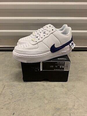 Nike Air Force 1 Jester XX Women's Size