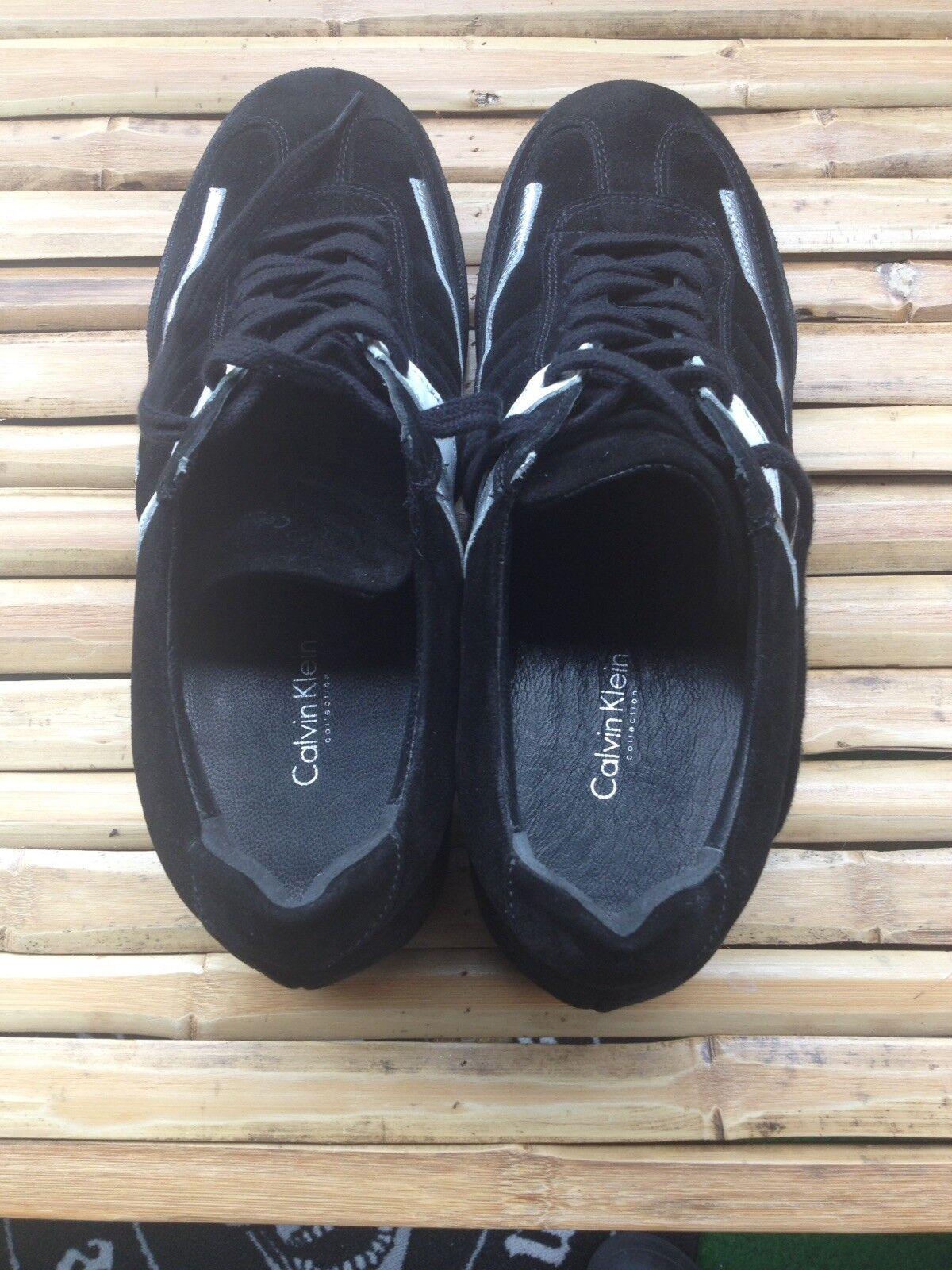 buy online c1077 e1c1d ... Nike Air Huarache Run Ultra Black White 833147-003 Mens Mens Mens Size  9 Brand ...
