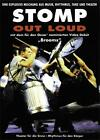 Stomp Out Loud (1998)