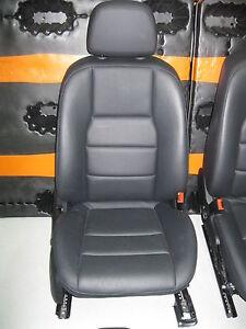 Mercedes Benz c350, c300, c250 2014 front driver & passenger seat