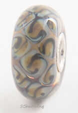 Authentic Trollbeads Glass Wildcat Wild Cat 61391 (Incl. Orig. Packaging)