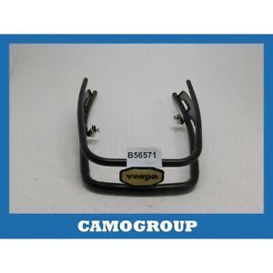 Luggage-Rack-FACO-For-Piaggio-Vespa-Cosa