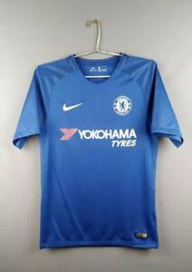 4-8-5-Chelsea-jersey-small-2017-2018-home-shirt-905513-496-football-Nike-ig93