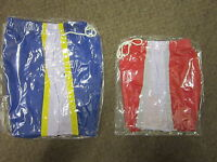 Clearance. 24 x Kids Shorts, 3-8 Years age, dress outfit boys girls clothes BNIB