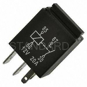 Standard Motor Products RY435 Relay