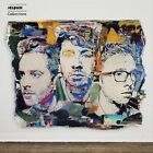 Collections by Delphic (CD, Jan-2013, Chimeric)