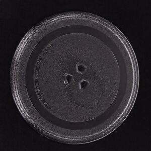 Universel-Plateau-tournant-verre-25-4cm-Four-micro-ondes