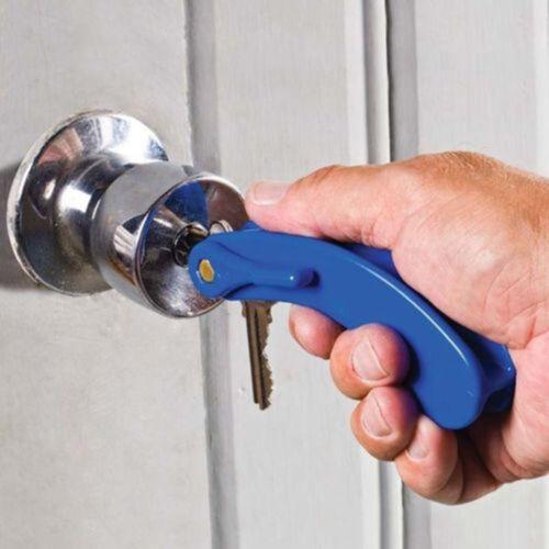 Key Turner Turn Aid Device Tool für ältere Menschen im Bereich Mobilität