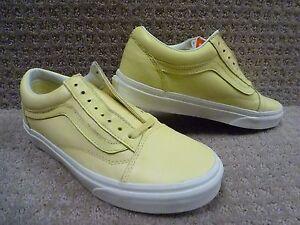 aac52d1209b Vans Kids Shoes