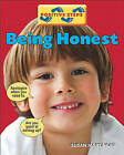 Being Honest by Susan Martineau, Sally Morgan (Hardback, 2011)