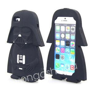 3D-Cartoon-star-wars-extraterrestrial-alien-robot-Soft-silicone-case-For-Iphone