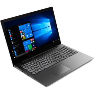 Notebook-Lenovo-V130-15IKB-Core-i5-7200U-8GB-RAM-256GB-SSD-Win-10-Home
