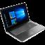 Notebook-Lenovo-V130-15IKB-Core-i5-7200U-8GB-RAM-256GB-SSD-Win-10-Home Indexbild 1