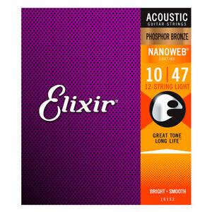 Elixir-16152-12-String-Nanoweb-Phosphor-Acoustic-Guitar-Strings-Light-10-47