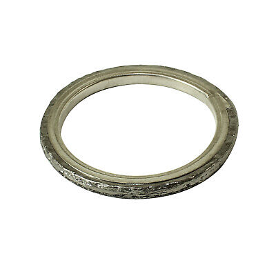 Exhaust Pipe Gasket Fits CAN-AM 707600430