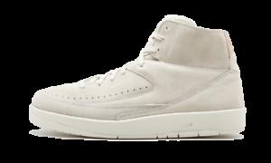 sports shoes 96f22 9cab7 ... NIB-NIKE-Mens-10-5-AIR-JORDAN-2-