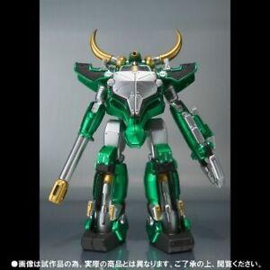 S-H-Figuarts-Masked-Kamen-Rider-Ryuki-MAGNUGIGA-Action-Figure-BANDAI-from-Japan